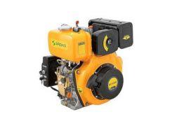 Дизельный двигатель Sadko DE-410М (Акция: 8% скидки при заказе) + бесплатная доставка