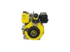 Бензиновый двигатель Кентавр ДВЗ-300ДШЛ + бесплатная доставка