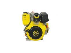Дизельный двигатель Кентавр ДВЗ-420ДЕ + бесплатная доставка
