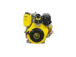 Бензиновый двигатель Кентавр ДВЗ-420ДШЛЕ + бесплатная доставка