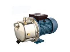 Поверхностный электронасос Насосы + Оборудование JS-110X + бесплатная доставка