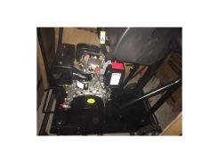 Швонарезчик HONKER HP- Q-350D Diesel
