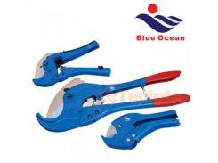 Blue Ocean Ножницы д/обрезки труб(Д16-40) 004 (В.О.)