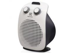 Тепловентилятор Electrolux Prime EFH/S-1125 (спиральный нагреватель)