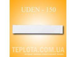 Тёплый плинтус UDEN-150 - UDEN-S - Кировоград