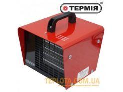 Тепловентилятор Термия АО ЭВО 2,0/0,1 РТС (220В) УХЛ 3.1