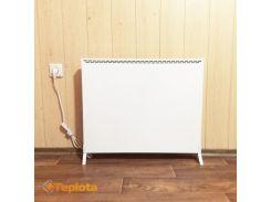 Тепловая панель ТВП 300 Basic - Теплая компания - Харьков