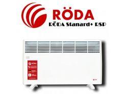 RODA RSP-1500