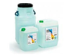 Теплоноситель для систем отопления ECONORD K, 10 литров (профессиональная серия)