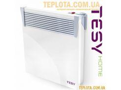 TESY CN 03 100 MIS (механика, 1000 Вт)