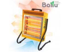 Мобильный инфракрасный электрический обогреватель Ballu BIH-LM-1.5