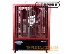 Тепловентилятор Термия АО ЭВО 2,0/0,2 (220В) УХЛ 3.1