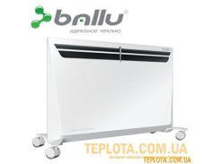 Ballu Camino Evolution BEC-EVM-1500 Вт