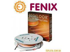 FENIX ADSV 10 320 (10 Вт. м. п.) - Тонкий двухжильный кабель