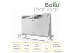 Ballu BEC/HME-1500 - Ballu Heat Max