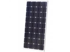 Солнечная батарея AXIOMA energy 100 Вт 12 В, монокристаллическая (Grade A AX-100M)