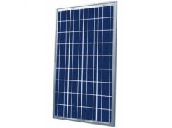 Солнечная батарея AXIOMA 110 Вт 12 В, поликристаллическая (Grade A AX -110P)