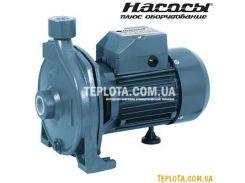 Насос для воды поверхностный Насосы+ varna 2CPm60 /AISI316