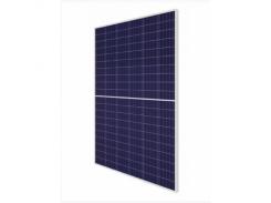 Солнечная батарея  ABi-Solar 280 Вт 24 В, поликристаллическая (Grade A  AB280-60PHC)