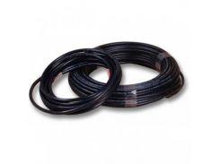 Fenix ADPSV 30 W/m, 3400W - Двужильный нагревательный кабель 114.0м - 11.4м² (3400Вт) (Fenix ADSV 30-3400)