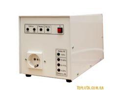 Источник бесперебойного питания (ИБП) SinPro 400 -S910