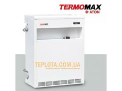 Газовый парапетный котел АТОН TERMOMAX-C-10Е Compact