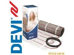 DEVIcomfort 150T(DTIR-150), 961-1050 Вт, 7,0 м2