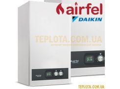 Airfel DigiFEL DUO 24 кВт
