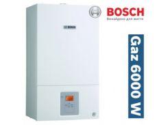 BOSCH WBN 6000-35C RN (серия Bosch Gaz 6000 W)