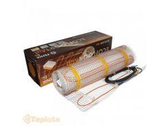 Fenix LDTS 12 810 – 160, 810W - 5,1m2 - Двухжильный нагревательный мат