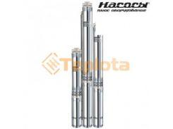 Насосы плюс оборудование скважинный насос БЦП 1,8-28У* + муфта