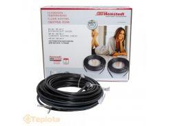Hemstedt BR-IM 2300 17W/m 2300W (Германия) - Двухжильный нагревательный кабель
