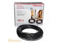 Hemstedt BR-IM-Z 400 17W/m 400W (Германия) - Одножильный нагревательный кабель