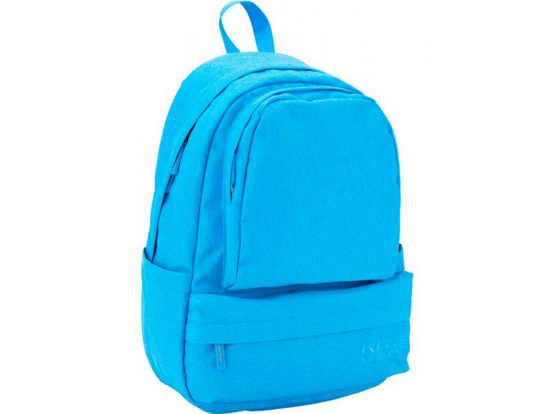 ff841457da8c Рюкзак (ранец) школьный KITE мод 995 Urban-2 K17-995L-2 купить ...