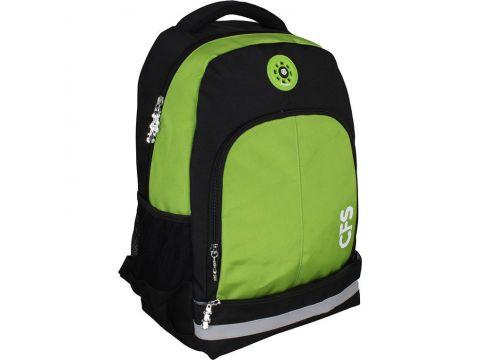 d4ada0b05e51 Рюкзак (ранец) школьный Cool For School CF86401 17 купить недорого ...