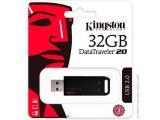 Цены на флешка 32gb kingston dt20