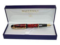 Ручка перьевая WATERMAN Phileas 19707