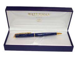 Ручка шариковая WATERMAN Hemisphere 22057