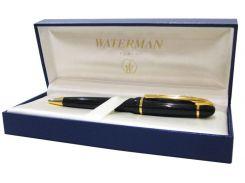 Ручка шариковая WATERMAN Hemisphere 22058
