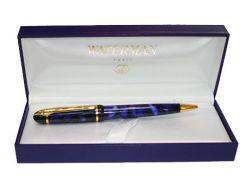 Ручка шариковая WATERMAN Phileas 29706