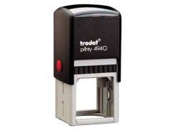 Оснастка для печати TRODAT 40мм 4940/4924
