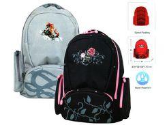 Рюкзак (ранец) школьный TIGER FAMILY 8603