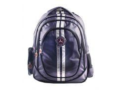 Рюкзак (ранец) школьный YES 551585 Mercedes