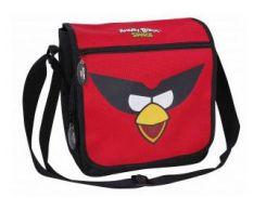 Сумка через плечо Cool For School  AB03864 Angry Birds Space
