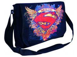 Сумка через плечо Cool For School SM04850 Superman