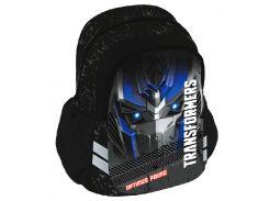 Рюкзак (ранец) школьный StarPak 329071 TRS-2 Transformers 41*31*21 см