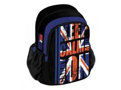 Рюкзак (ранец) школьный StarPak 329202 STK-40 UK 41*31*21 см