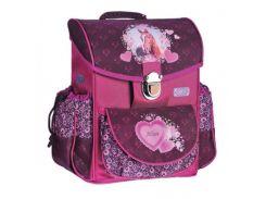 Рюкзак (ранец) школьный каркасный ZiBi ZB15.0110AL Allure