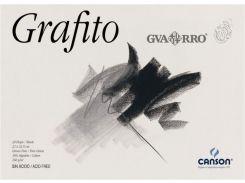 Бумага-склейка для графики Canson Grafito 32,5*46см 160г/м 20л. CON-200400732R