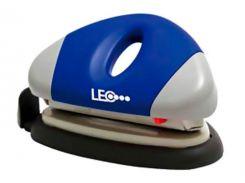 Дырокол LEO UFO мощность 10л. L1420-04